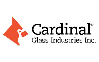 Cardinal Glass Industries