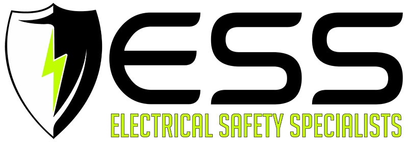 Electrical-Safety-Specialists