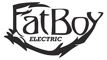 Fat Boy Electric