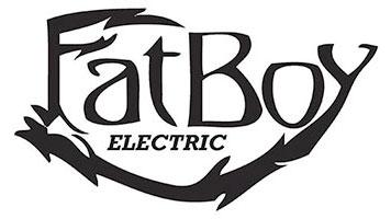 Fat Boy Electric