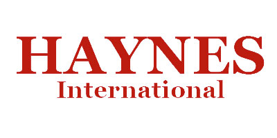 Haynes International