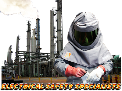 Electrical Safety Specialists ESS Provides Nation Wide Arc Flash Training