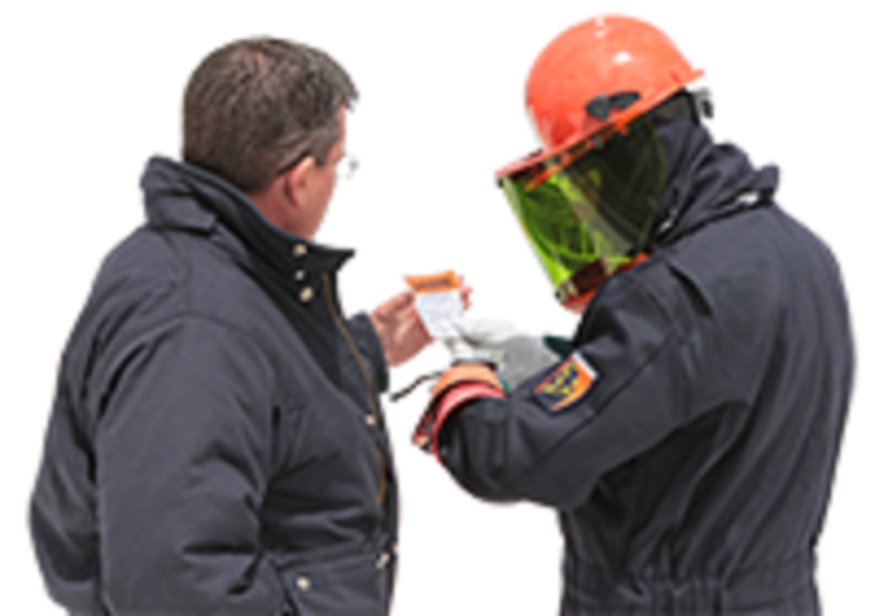 Qualified Electrical Worker Training And Other Types Of Training Provided Nationwide ESS