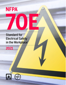 Our trainers are Certified Electrical Safety Compliance Professionals (CESCP), certified to ensure they can provide the highest quality electrical safety training possible.
