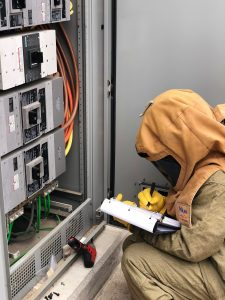 As part of a company's safety protocols, an arc flash risk assessment provides insight into steps the employer must take to ensure that workers are protected.