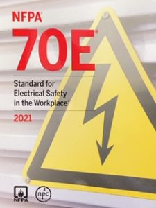 Electrical Safety Specialists offers NFPA 70E training in Kansas City and across the United States.