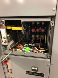 ESS periodically offers electrical safety training classes regionally to provide a low-cost, local solution to satisfy your OSHA and NFPA 70E requirement for arc flash training once every 3 years.