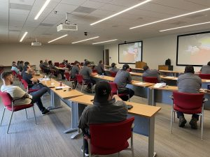 Kansas City based Electrical Safety Specialists offers NFPA 70E training anywhere in the United States.