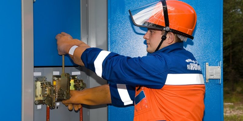 Electrical Safety Training puts safety first