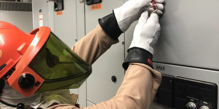 NFPA 70E Arc Flash Training courses provided by Electrical Safety Specialists keep your employees up to date with the ever changing NFPA 70E standards.