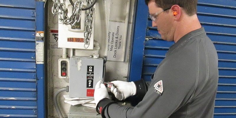 Electrical Safety Training Is Provided Nationwide By ESS With Electrical Basics Refresher Training